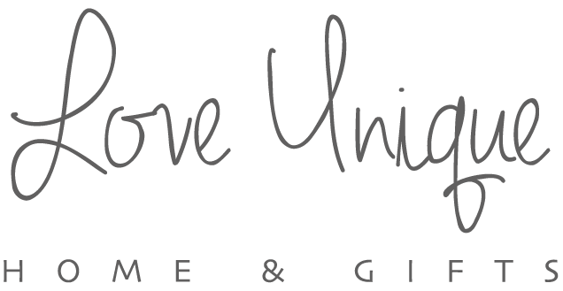 Love Unique Boutique: Join our secret luxury sale | Milled