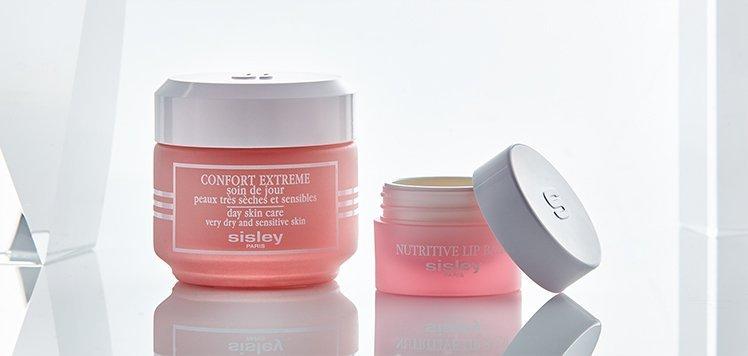 Sisley & More Prestige Skincare