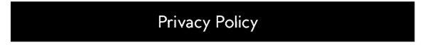 PrivayPolicy