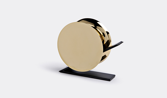 Cantili tape dispenser by Beyond Object