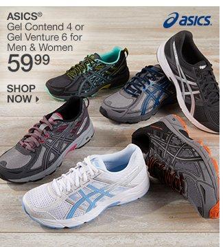 Shop 59.99 Asics Gel for Men & Women