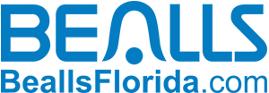 Bealls Logo