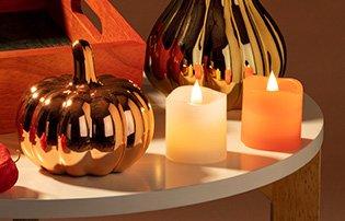 Www Hse24 De Flambiance Flammenlose Kerzen.Hse24 Lavelle Wohlfühlmode Mit Stil Milled