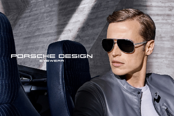 39f1f6897aea ... PORSCHE and POLICE eyewear in our online store. Use promo code FAB99 to  enjoy the additional RM99instant rebate on Porscheand Police!!