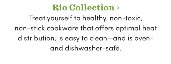 Rio Collection