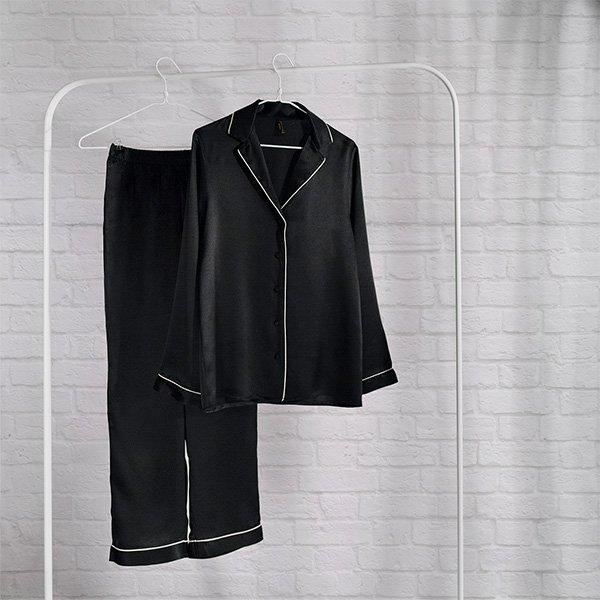 scarpe di separazione 01d7a e2faf Intimissimi IT: Nuovi pigiami per creare originali look | Milled