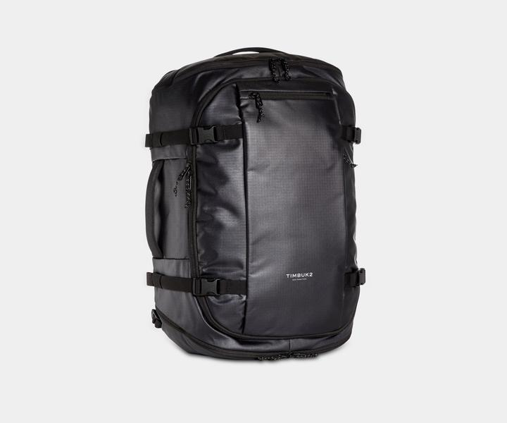 Wander Pack | Work & Travel Backpack | Timbuk2