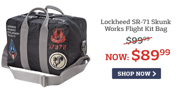 7d5a44ab9c2 Sporty s Wright Bros Collection  These Lightning Deals Won t Last ...