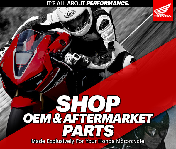 Motorcycle Tires, Motorcycle Superstore, Motorcycle Parts, Atv Parts, Cheap  Motorcycle Tires,