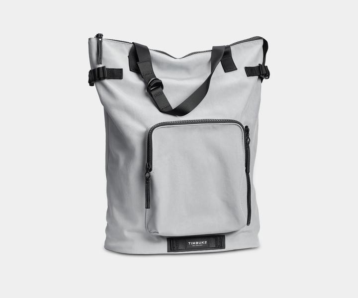 Convertible Tote Backpack | Backpacks | TImbuk2