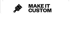 Make It Custom