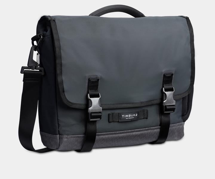 Closer Case | Work & Travel Bag | Timbuk2