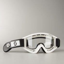24MX   50% rabatt på goggles från SCOTT nu 249kr!  4a88d6e1961b6