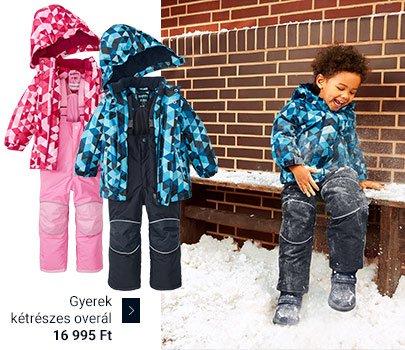 d071af9d70 Tchibo: 👧Suli trend👦 - Gyerekruhák & kiegészítők | Milled