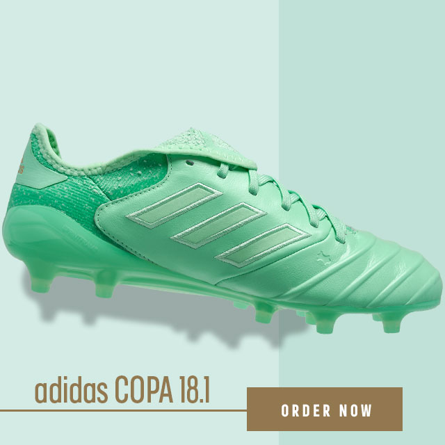 best website 30e22 cb35b Stadium To Street. adidas Spectral Mode Pack - NOW SHIPPING!