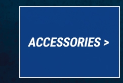 Accessories >