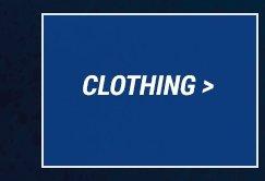 Clothing >