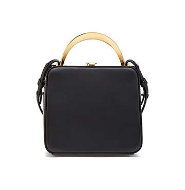 The Volon Cube MC Handbag $1,085