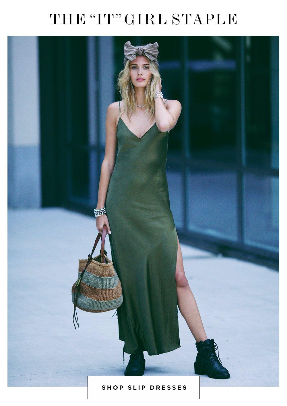 de41eecd22a5 Dannijo: The Slip Dress is Back in Stock   Milled