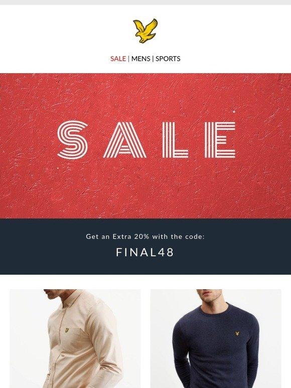 Pression-shirt NEUF!! tunique Heine Bleu SOLDES/%/%/%