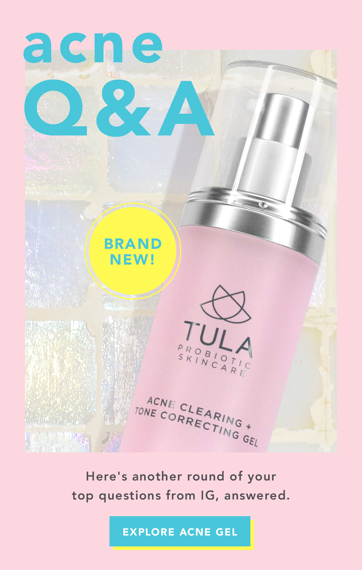 Tula: Q: How Long Until I See Results? 🙋 | Milled