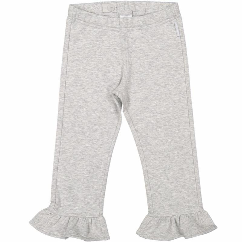 Polarn O Baby Pyret Woven City Stroll Shorts