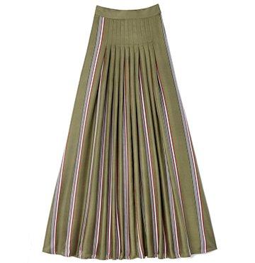 Roksanda Tahki Skirt $995