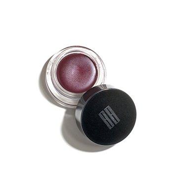 Balmyard Beauty Baby Love Balm Lip + Cheek Tint $32