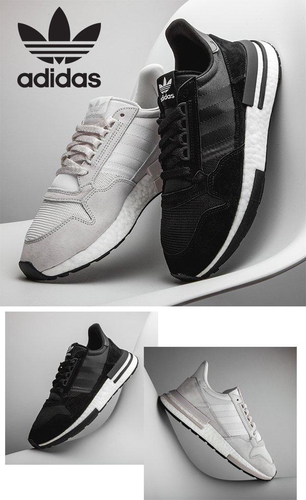 Allike  adidas ZX 500  4ab1c6333
