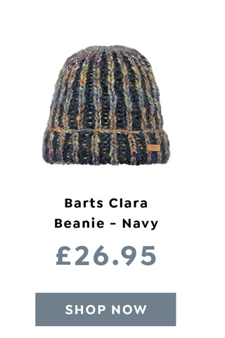 7be8f7ff3be Skatehut  ❄ Beat The Chill! New beanies in stock now ❄