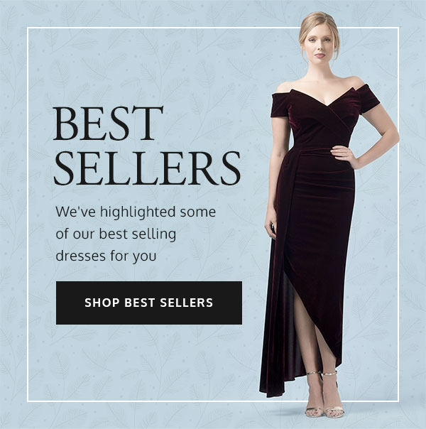 a86d2776112d0 www.theprettydresscompany.com: Our best selling dresses | Milled