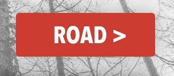 Road >