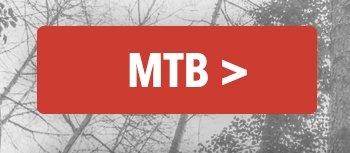 MTB >