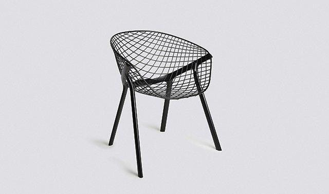 'Kobi' chair