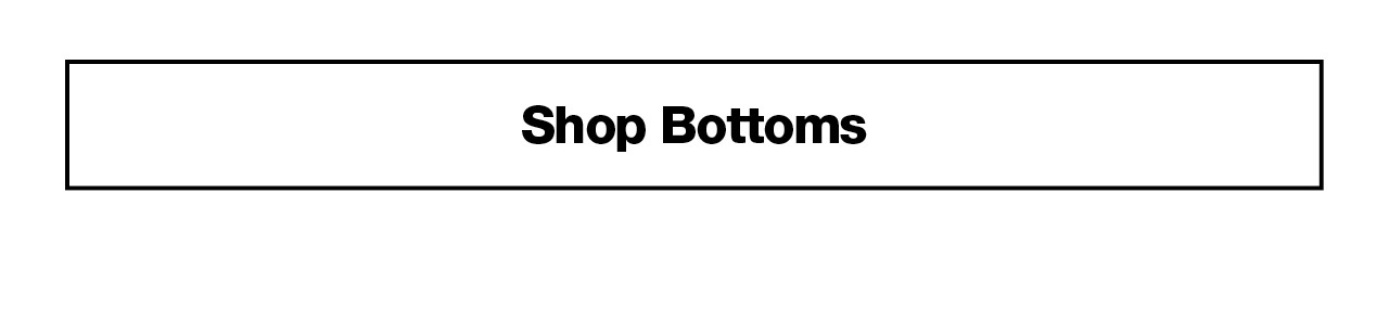 Shop Bottom