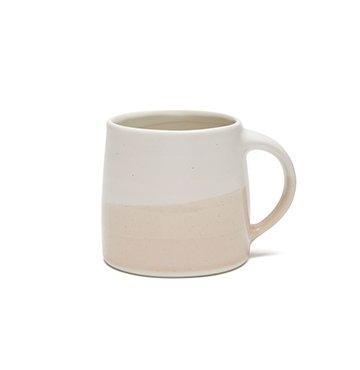 Kinto Dipped Japanese Mug $24