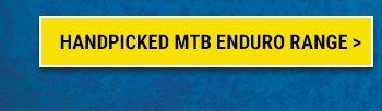 Handpicked MTB Enduro Range