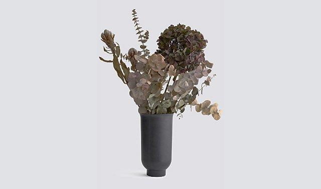 'Cyclades' vase, large