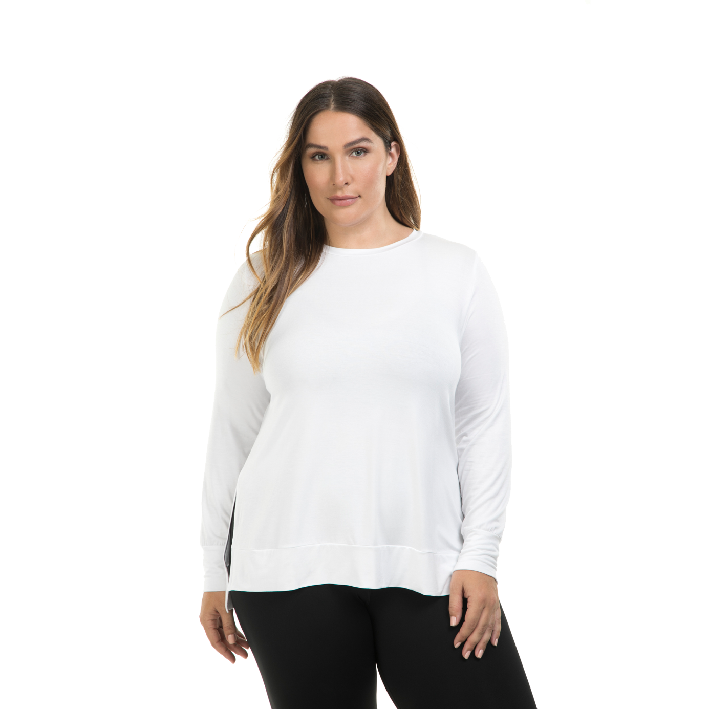 fbbe72f81 Lola Getts Active - ActiveWear for Plus Size Gals  Lola s got a ...