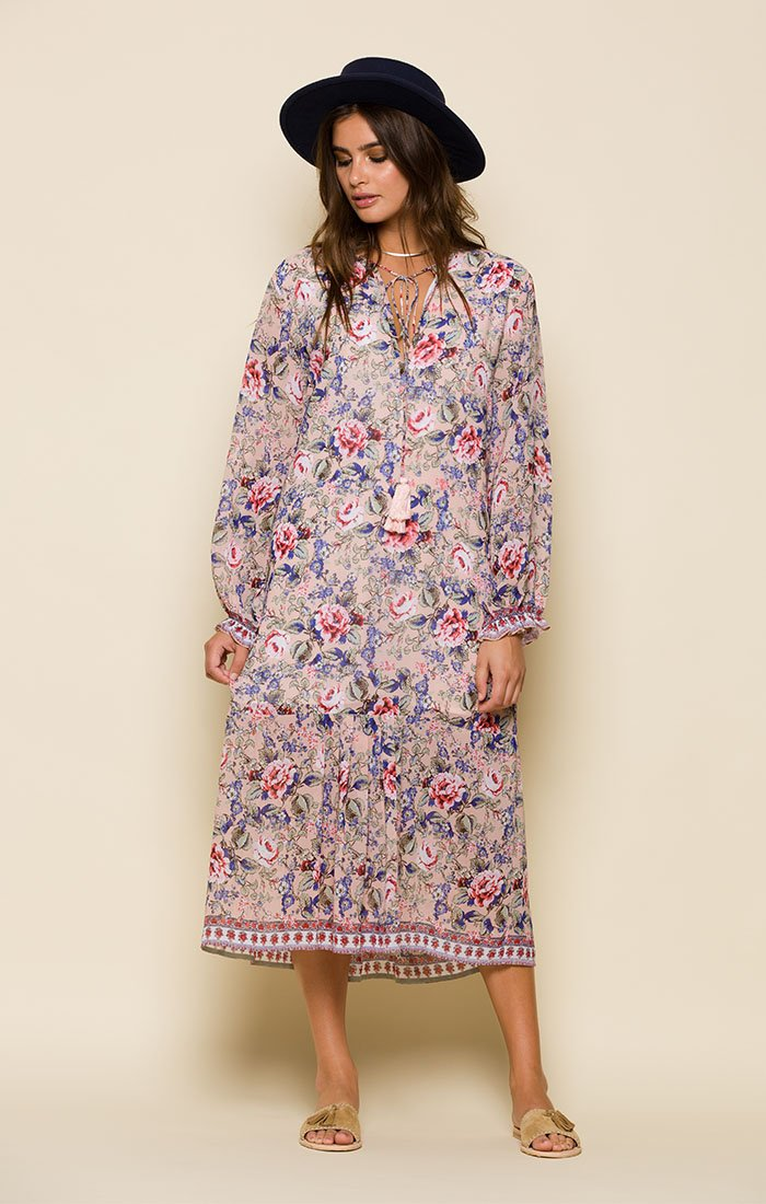 68130b36f99 Raga  Must Have Maxi Dresses for Your Wardrobe