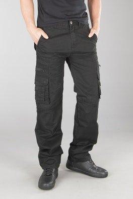 XLMoto : Grande offerta sui Pantaloni Cargo! Oggi a 54% in