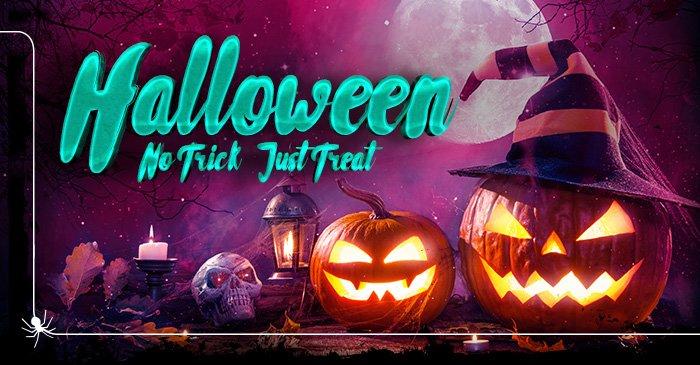 Alles Voor Halloween.Bax Shop Be Alles Voor De Perfecte Halloween Party Milled