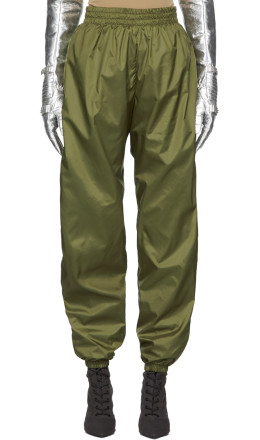 GmbH - Green Seher Jogging Lounge Pants