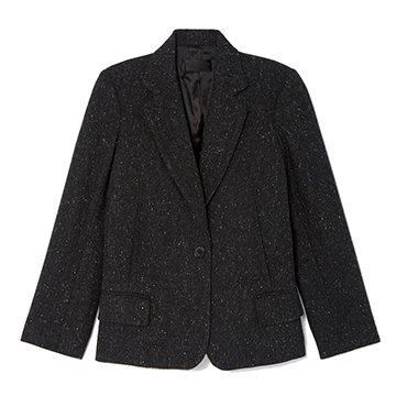 Humphrey Jacket