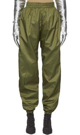 GmbH - Green Seher Jogging Lounge Pants
