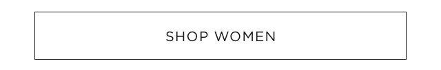 Shop Women