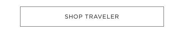 Shop Traveler