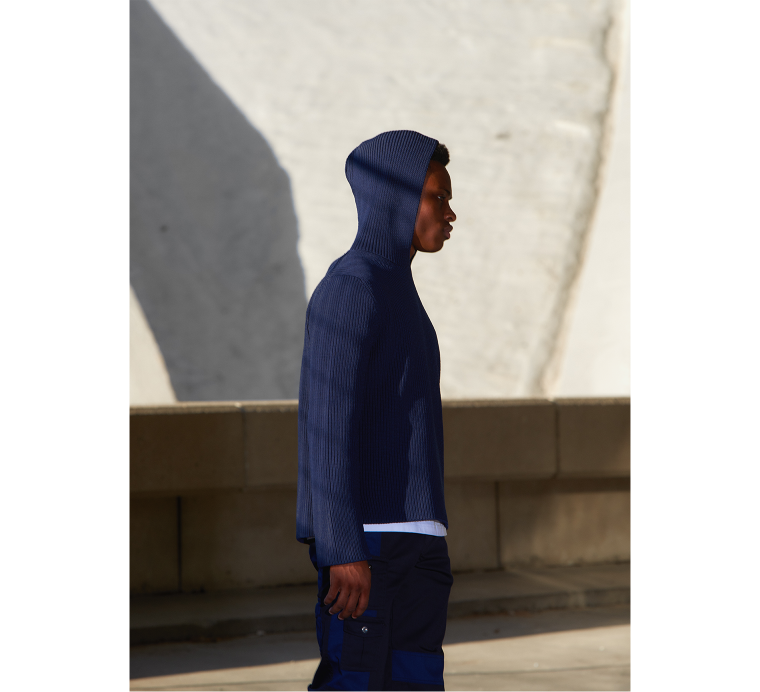 JACQUEMUS_ONMODEL_MALE_SHOOT3_1548_govajw.png