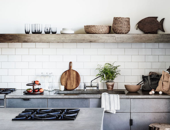 The 9 Unexpected Home Items goop Staffers Swear By