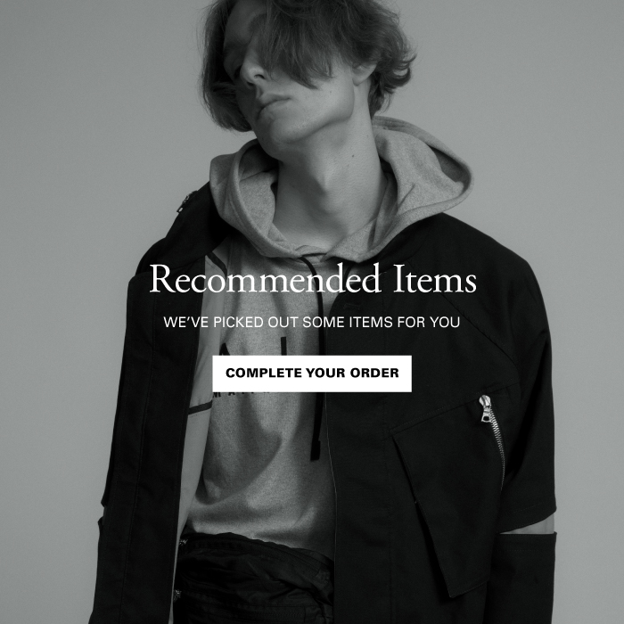 We Found Some Items That You Might Like